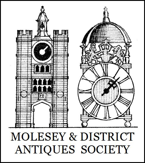 Molesey and District Antiques Society
